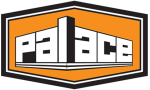 Palace-Logo-the-name-reflects-quality