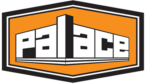 Palace Chemicals
