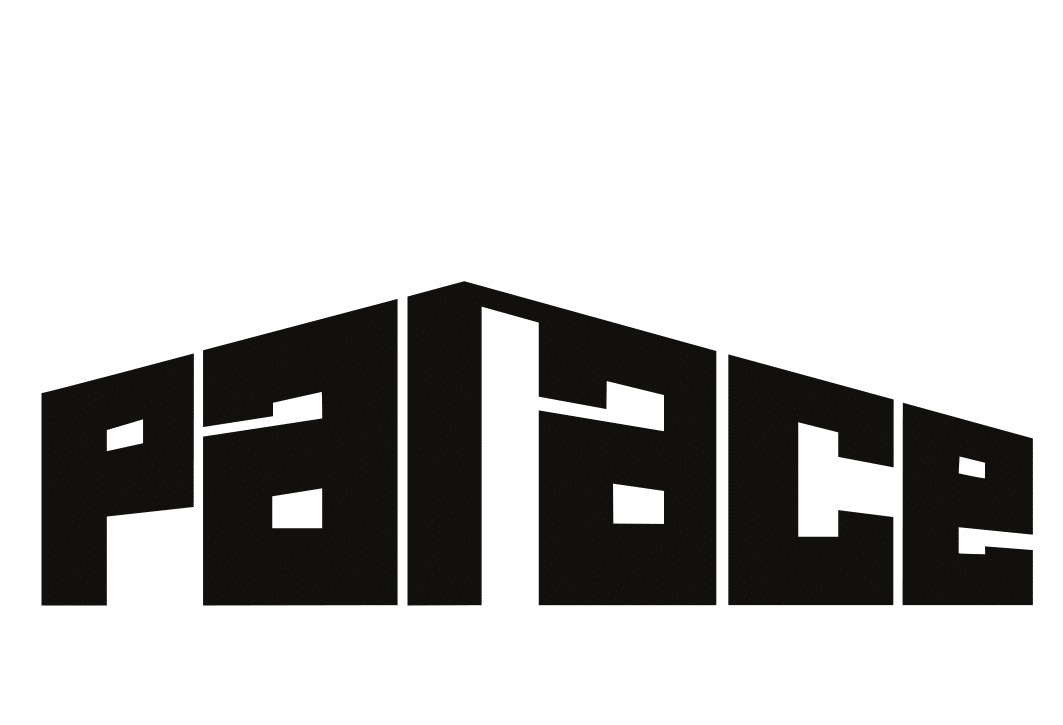 Palace Chemicals Ltd logo