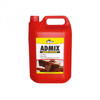 Admix 2