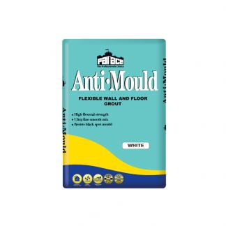 Anti Mould
