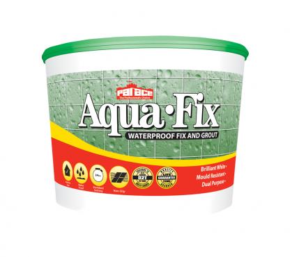 Aqua-Fix