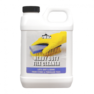 Heavy Duty Tile Cleaner