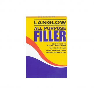 Langlow AP Filler Box