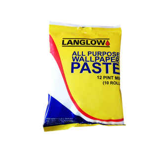 Langlow AP Wallpaper Paste bag RT