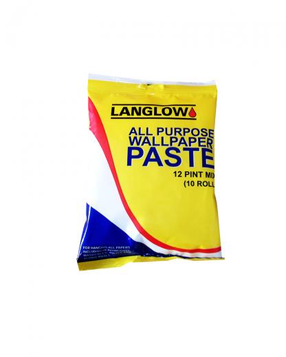 Langlow AP Wallpaper Paste bag RT