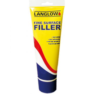Langlow Fine Surface Filler retouched