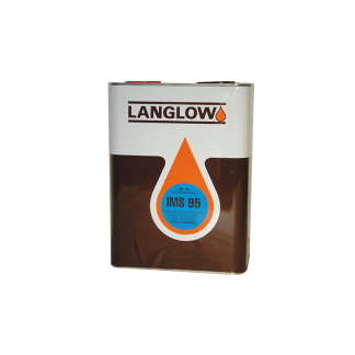 Langlow Industrial De-natured Ethanol (IMS 95)