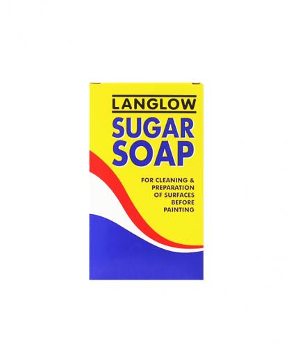 Langlow Sugar Soap RT