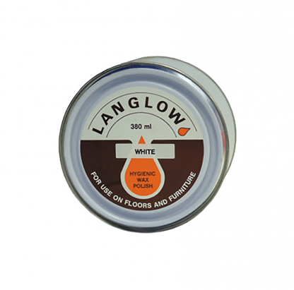 Langlow Wax Polish