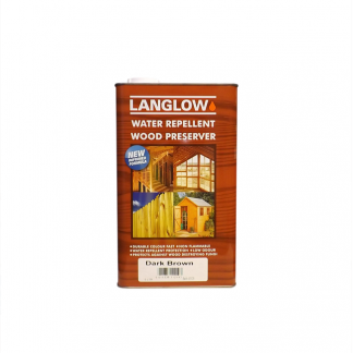 Langlow Wood Preserver