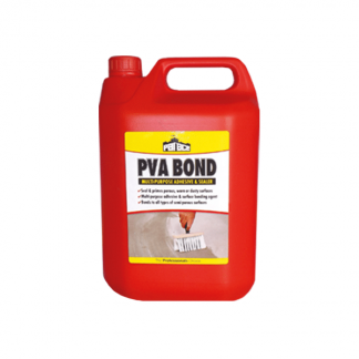 PVA Bond 2