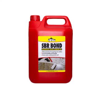 SBR Bond 2