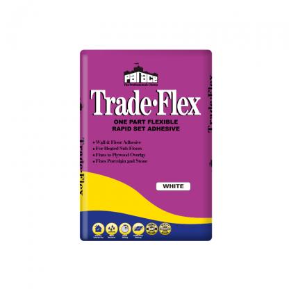 Trade Flex White