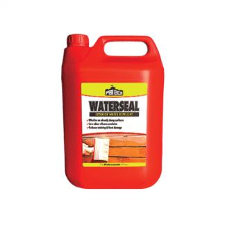 Waterseal 2