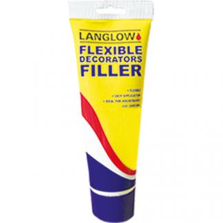 Langlow Flex Decorator Filler RT