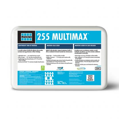 Laticrete 255 Multimmax