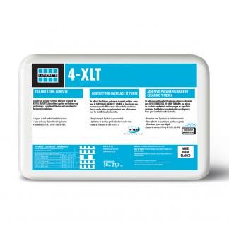 Laticrete 4-XLT