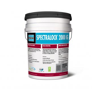 Laticrete Spectralock 2000 IG
