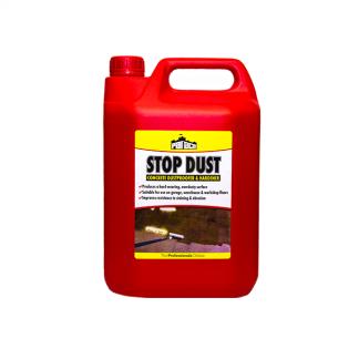 Stop Dust 2