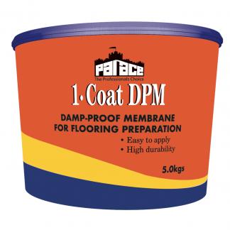 1-Coat DPM