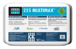 Laticrete 255 MULTIMAX
