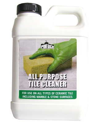 PALACE All Purpose Tile Cleaner