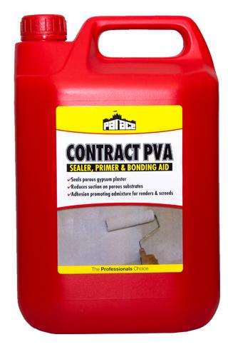 PALACE Contract PVA