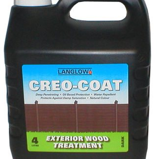 CREO-COAT