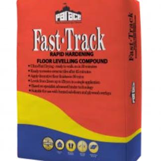 Fast-Track