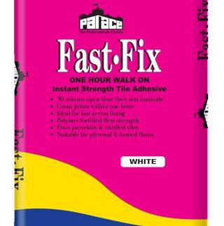 PALACE Fast-Fix Adhesive