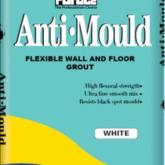 PALACE Anti-Mould Grout