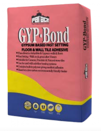 Gyp-Bond