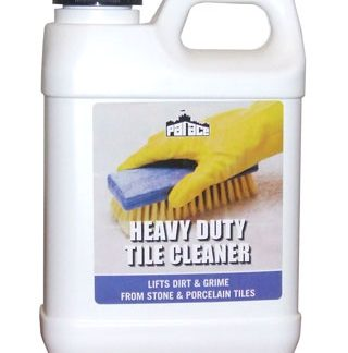 PALACE Heavy Duty Tile Cleaner