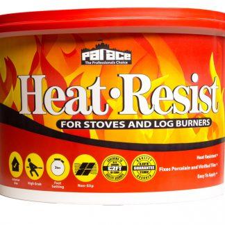 PALACE Heat-Resist Adhesive
