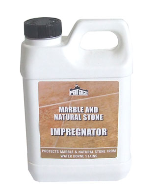 Preparation Amp Aftercare Palace Chemicals