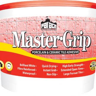 PALACE Master-Grip High Performance Ready Mixed Adhesive