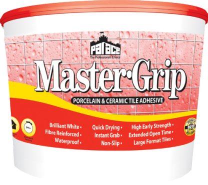 PALACE Master-Grip High Performance Ready Mixed Adhesive