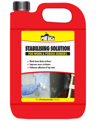 PALACE Stabilising Solution
