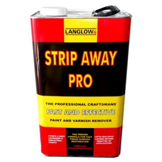 LANGLOW Strip Away PRO