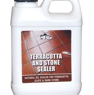 PALACE Terracotta & Stone Sealer