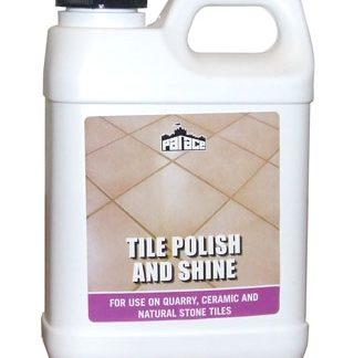 PALACE Tile Polish & Shine