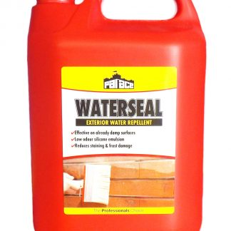 PALACE Aqueous Waterseal