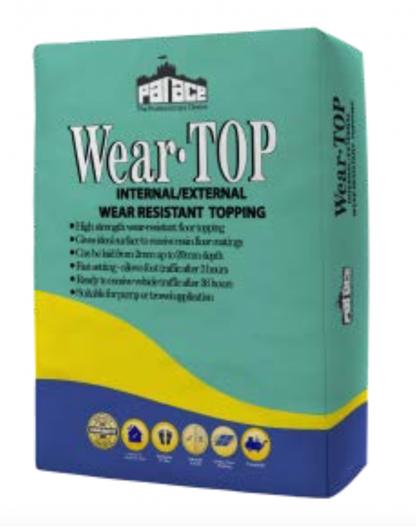 Wear-Top