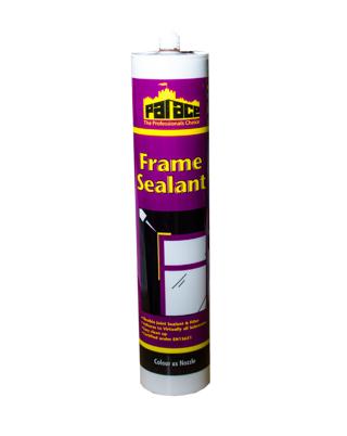Frame Sealant