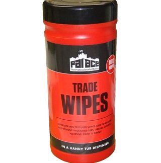 TRADE WIPES