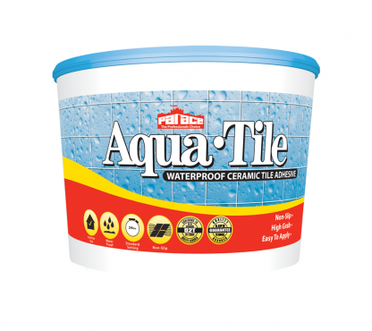 Aqua-Tile