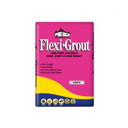 Flexi Grout