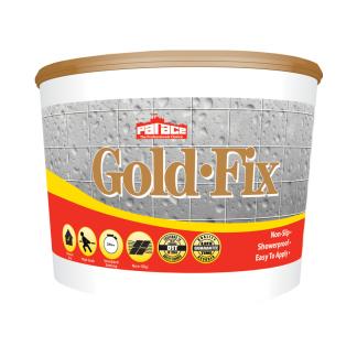 Gold-Fix