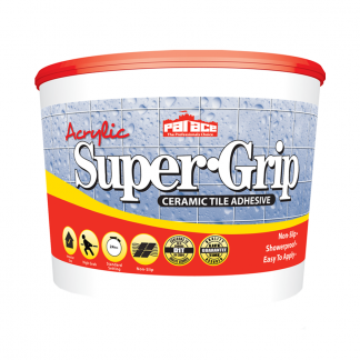Supergrip